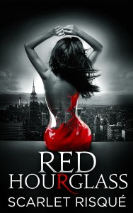 Red Hourglass_Ebook